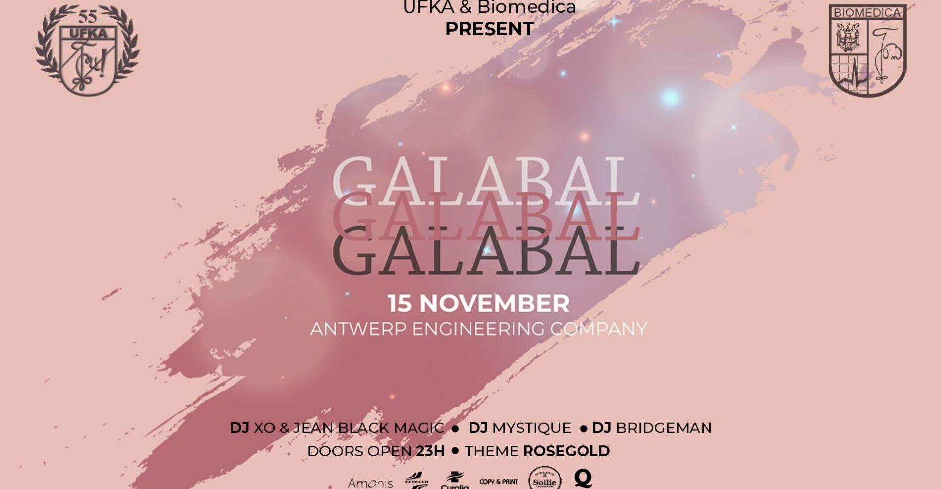 Galabal_2019_2020