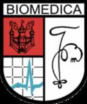 BioMedica_logo