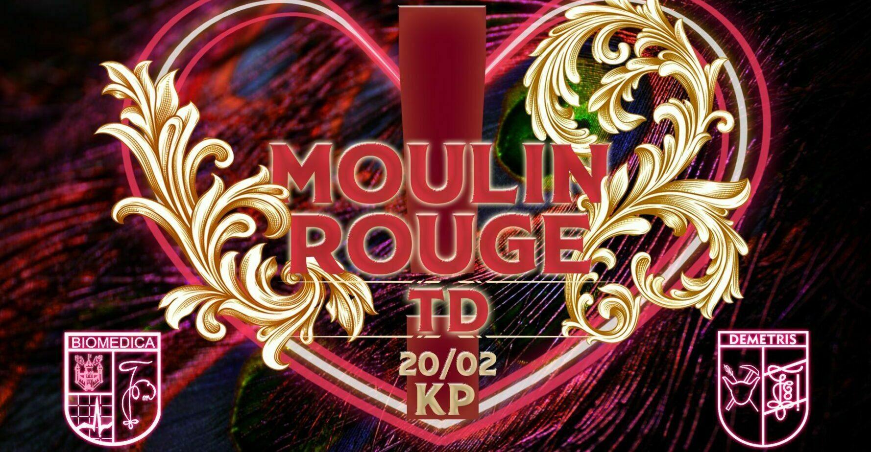 MoulinRougeTD