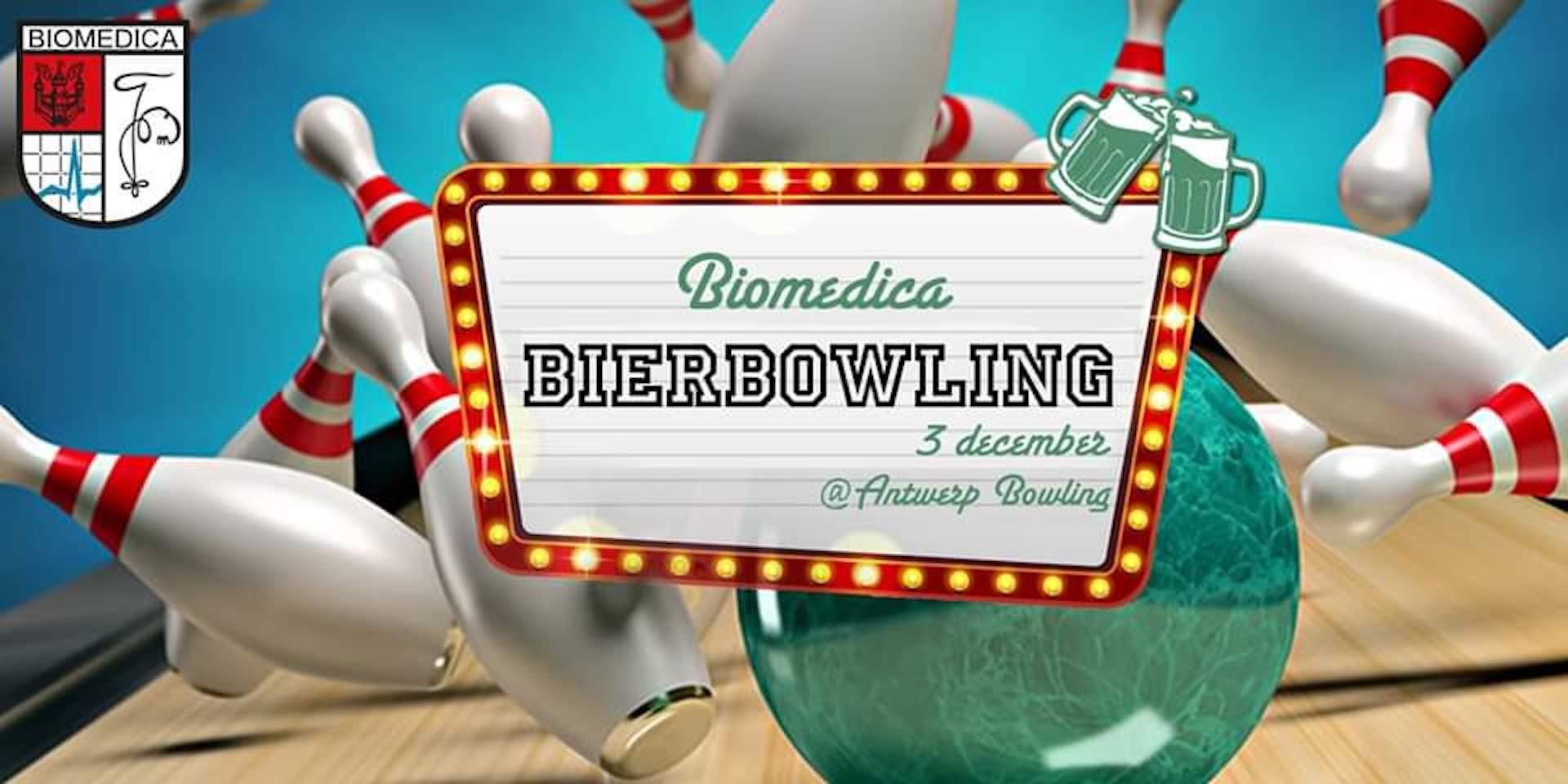 bierbowling2