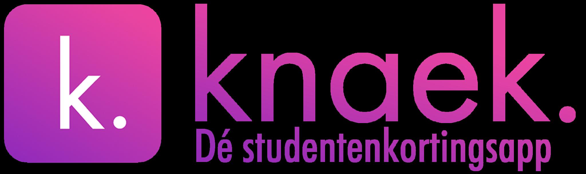 knaek_logo2020