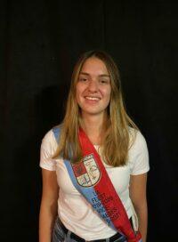 Sophie Van Oosterwyck