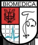 BioMedica_logofooter