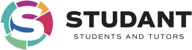 studant2021